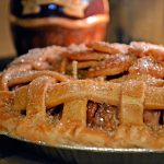 candle-apple-pie